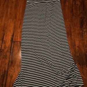 *5 for $35! Zara Long Skirt
